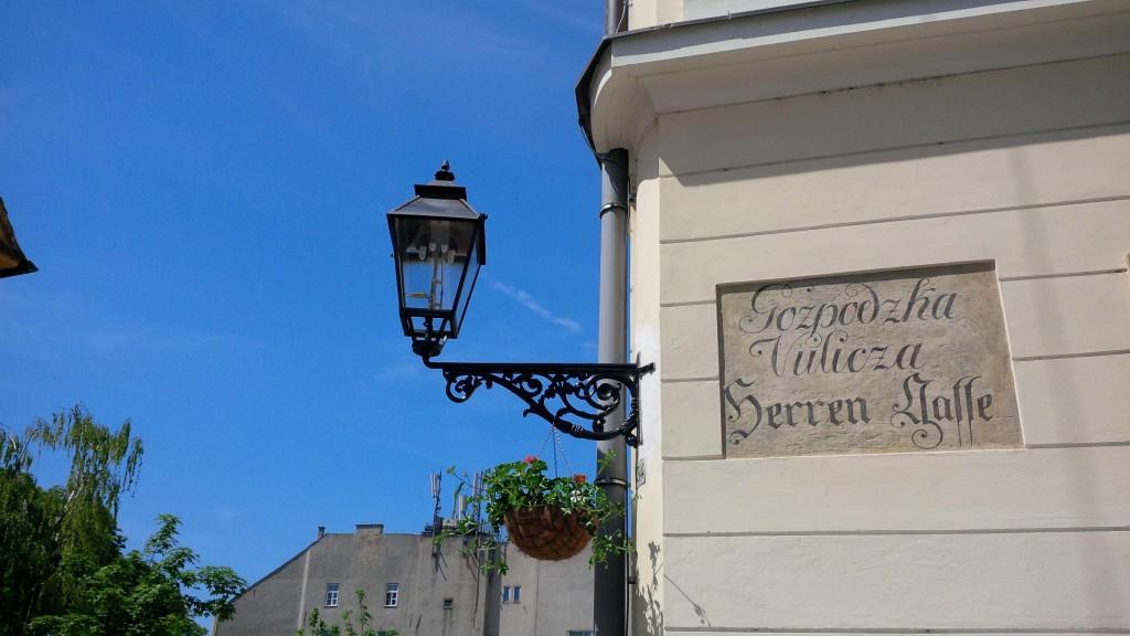 Zagreb-Herren-Gasse_2014