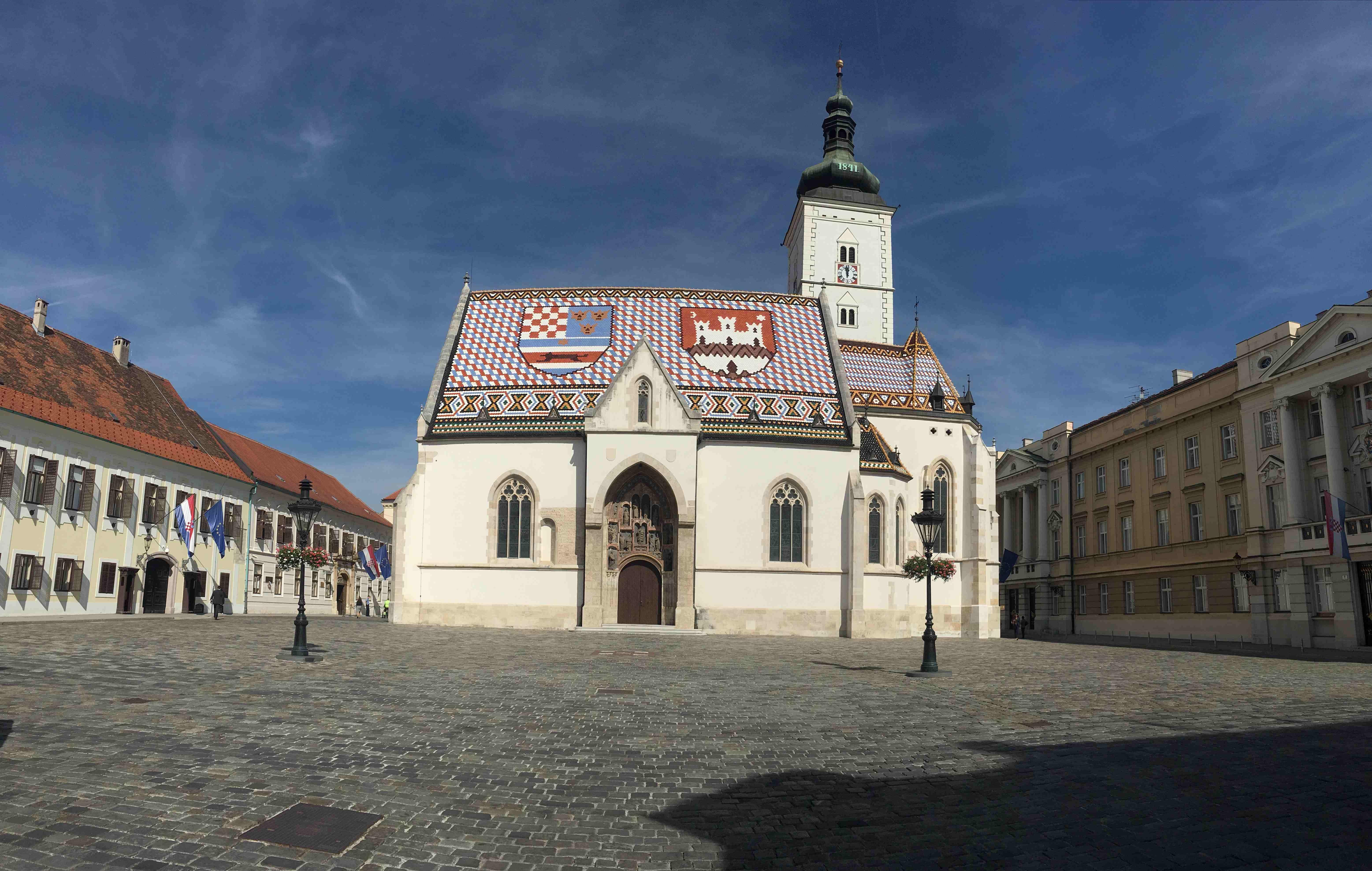 zagreb-trg-svetog-marka-2016_s